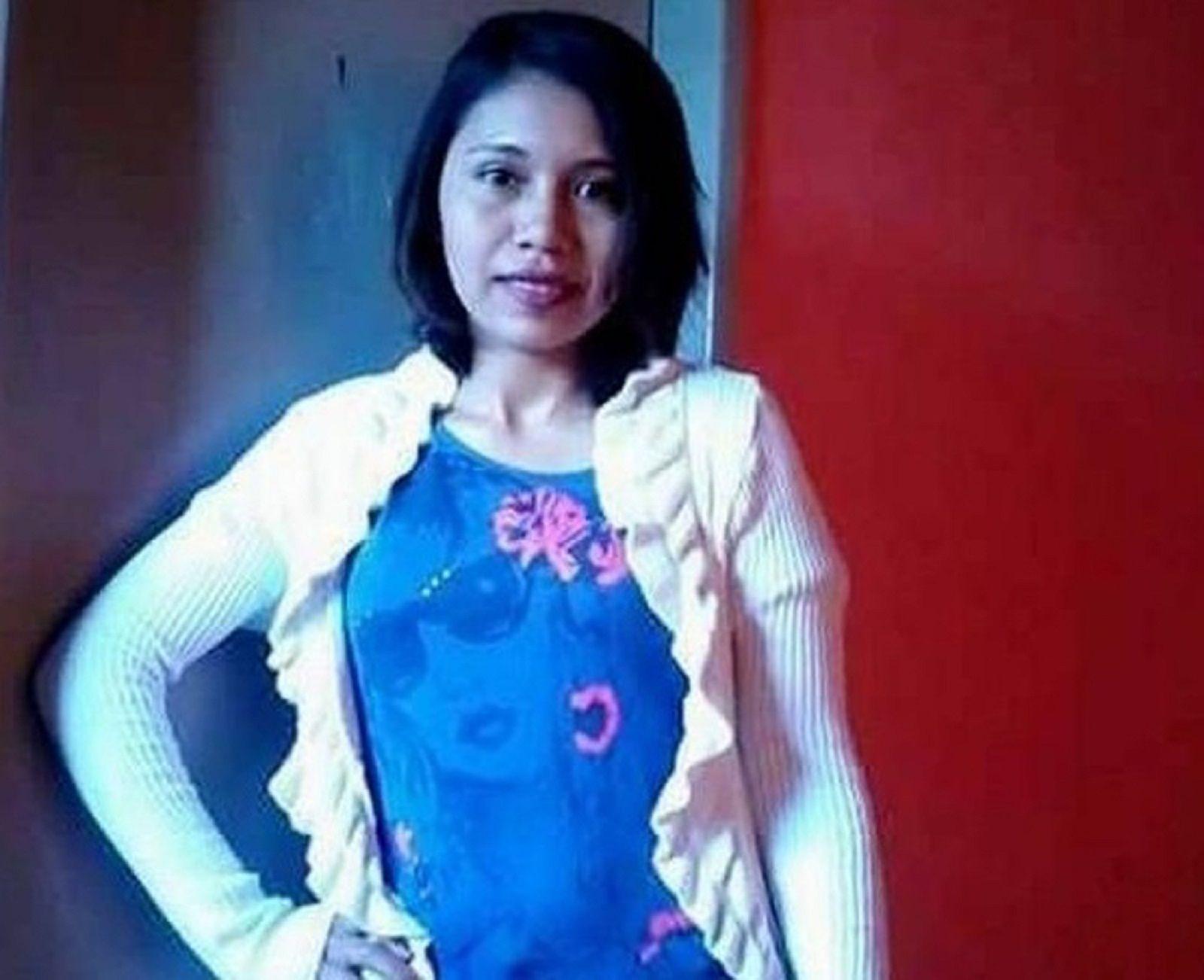 Nilda Núñez