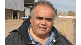 Jorge Castillo, Rey de la Salada