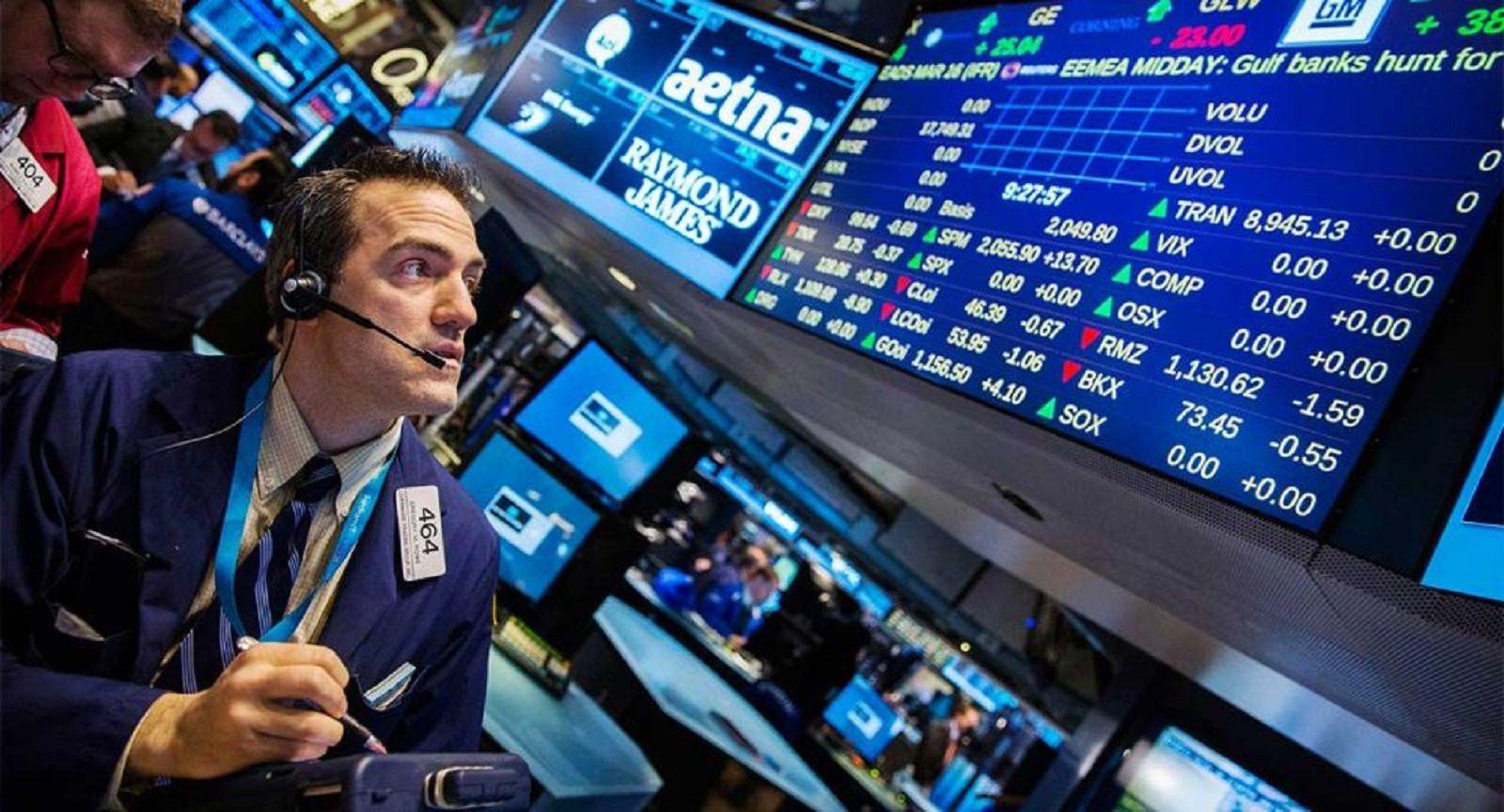 Argentina no será mercado emergente