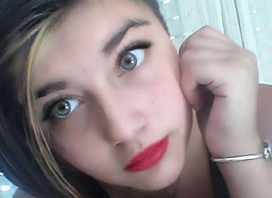Investigan presuntos audios de la chica desaparecida en Tandil