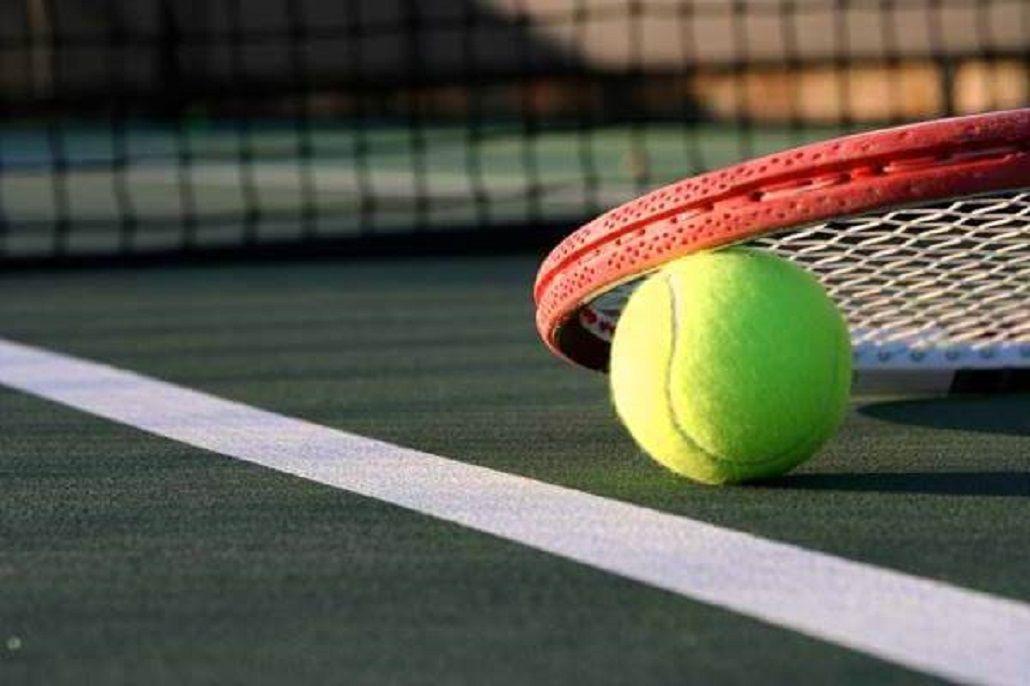 PaoloMaldini será tenista profesional - Crédito: www.curiosfera.com
