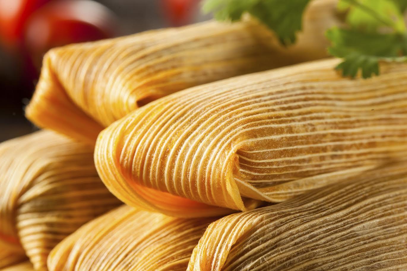 ¿Creés saber de comidas? Adiviná de qué país son estos platos latinoamericanos