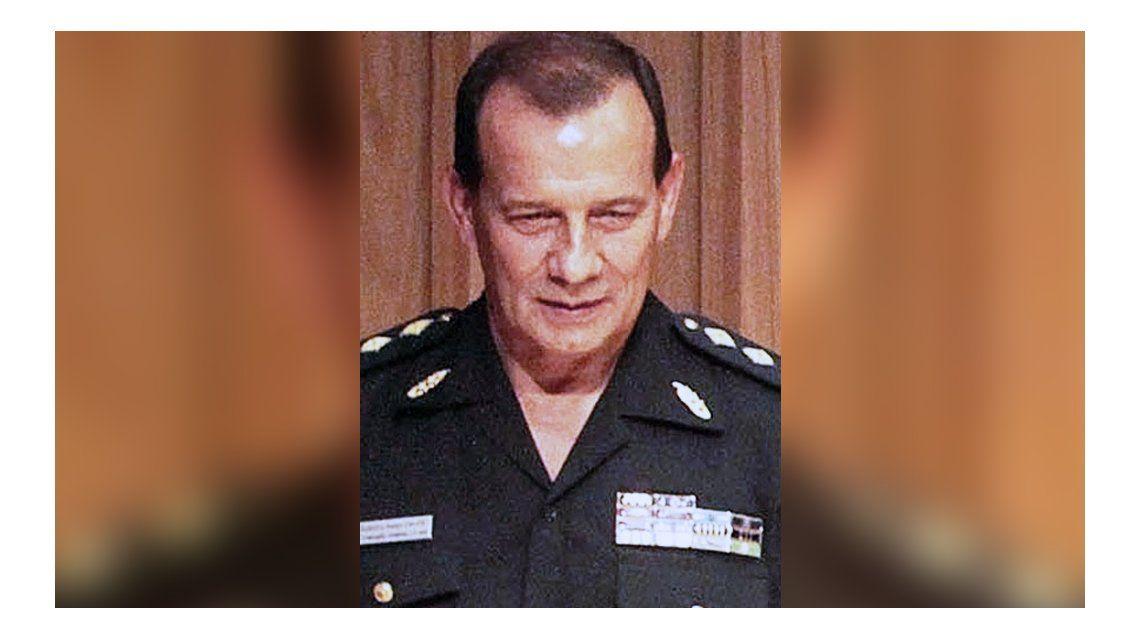 Guillermo Calviño
