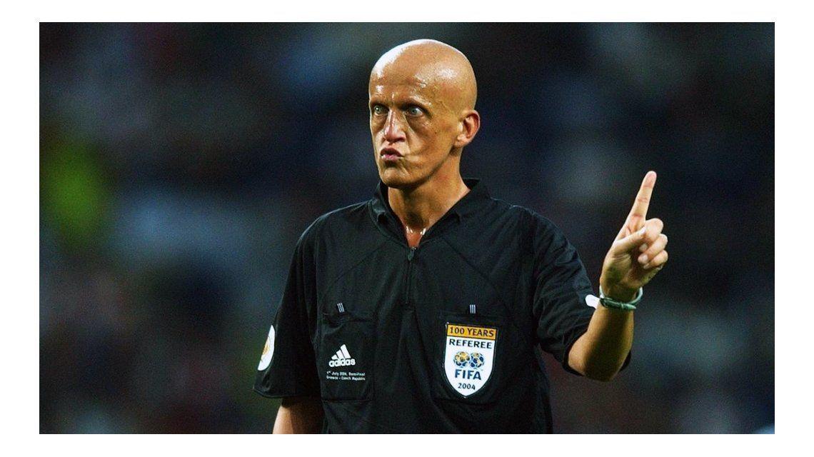 Los cambios en el reglamento que se aplicarán en la Copa Confederaciones
