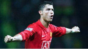 ¿Cristiano Ronaldo pega la vuelta al United?
