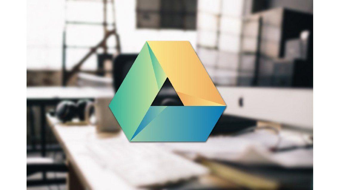 Google lanza una app para hacer copias de seguridad