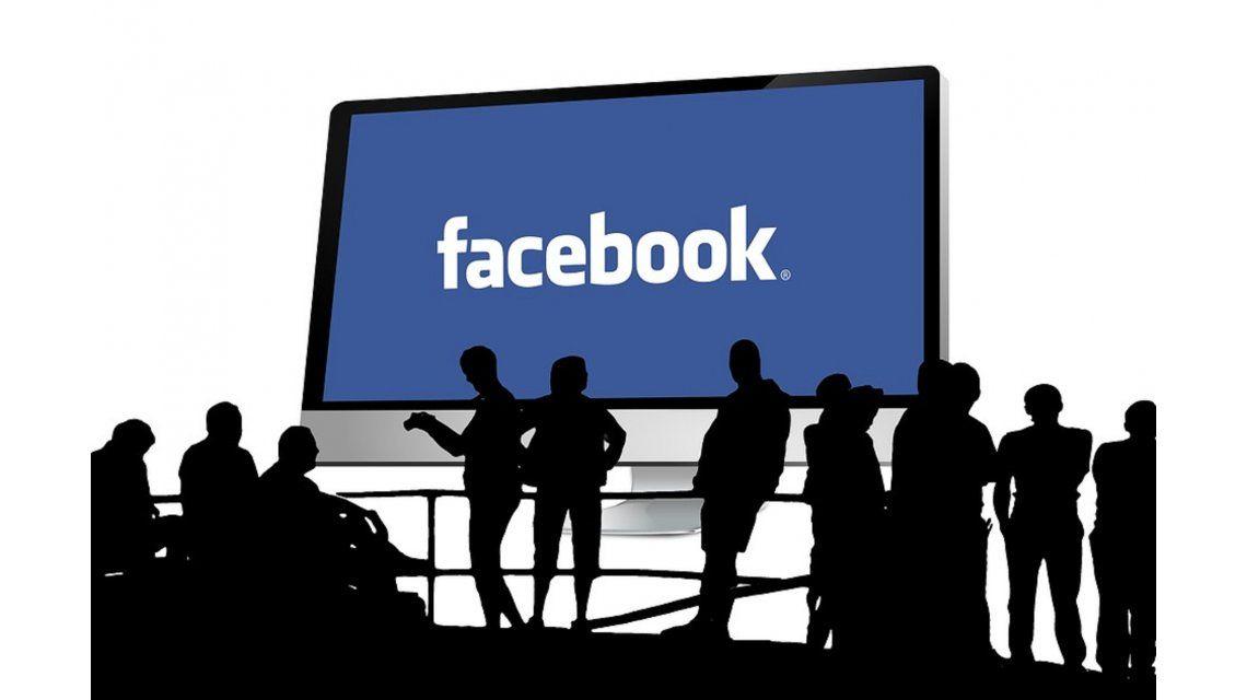Cómo usa Facebook la inteligencia artificial para combatir terrorismo