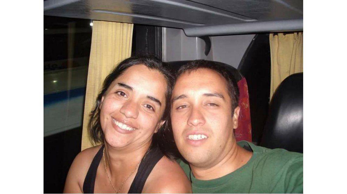 Una pareja de falsos docentes se suicidó después de que los descubrieran