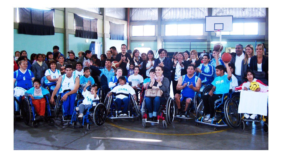 La insólita justificación del Gobierno al brutal recorte de las pensiones por discapacidad