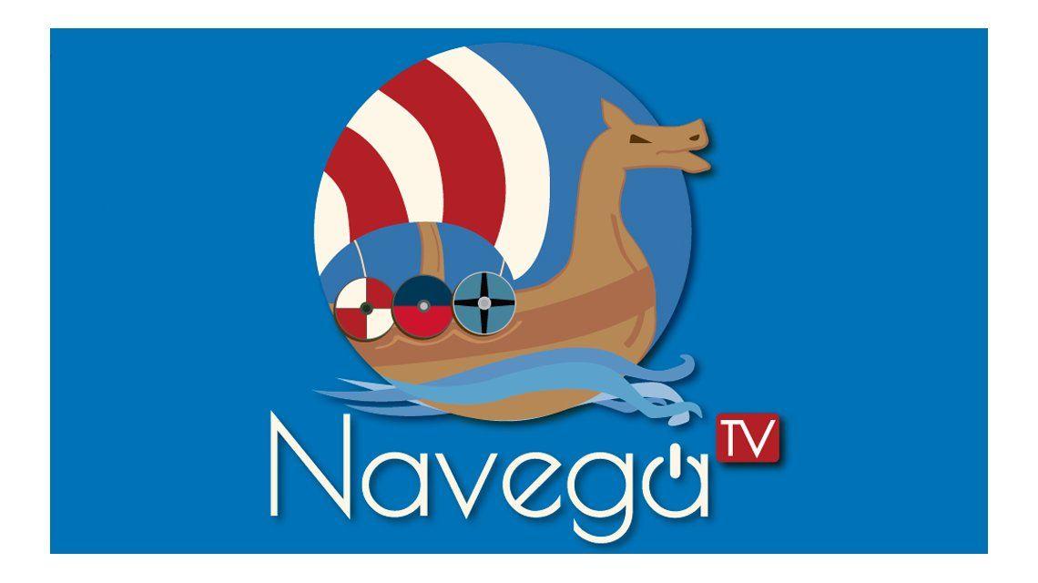 NavegaTV: Una extensión de Chrome para ver televisión gratis