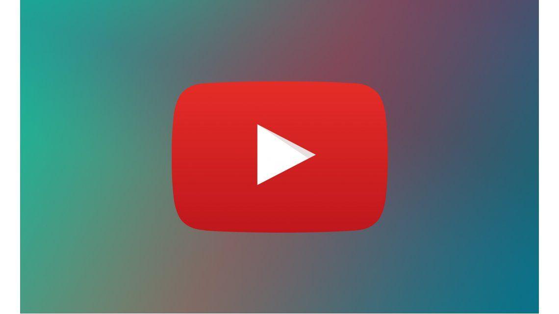 ¿Cómo bajar videos de YouTube?