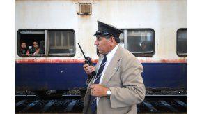 El pasaje del tren a Mar del Plata aumentó un 40%