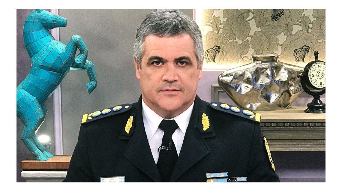 Fabian Perroni