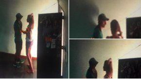 El video de Diego Latorre y Natacha Jaitt