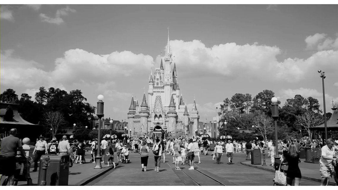 Manuel Wirtz: La República de los Niños inspiró a Disneylandia