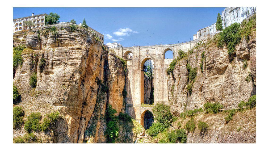 Los 10 pueblos más pintorescos de España