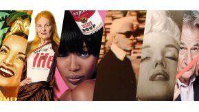 We Wear Culture: Google digitalizó más de 30 mil prendas de la historia de la moda