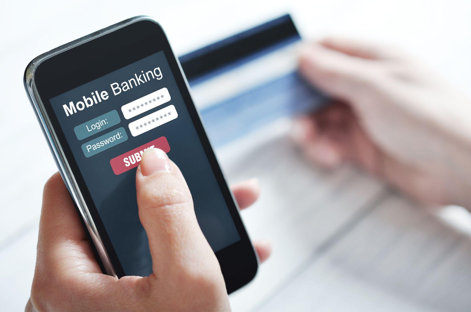 Wanap será el primer banco 100% digital argentino