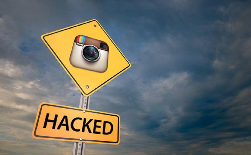 Hackers usan los comentarios de Instagram para infectar a usuarios