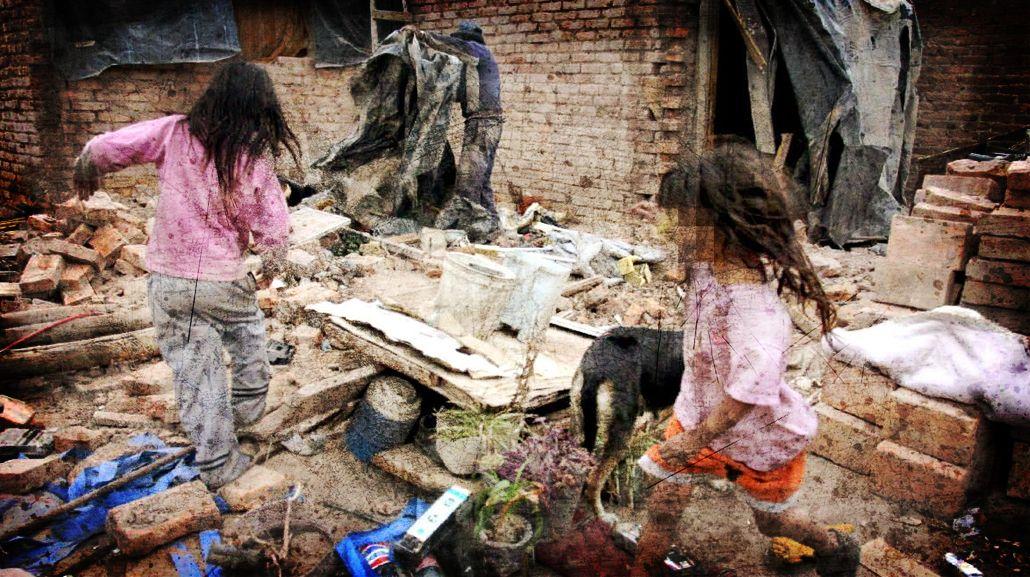 El Indec dio a conocer el nuevo umbral de la pobreza