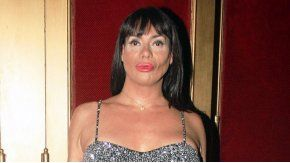 Oriana Junco saldrá en libertad tras más de 15 días en la cárcel