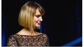 Amalia Granata, candidata
