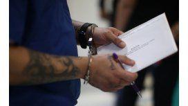 Más de 4.000 presos sin condena pueden votar en las PASO