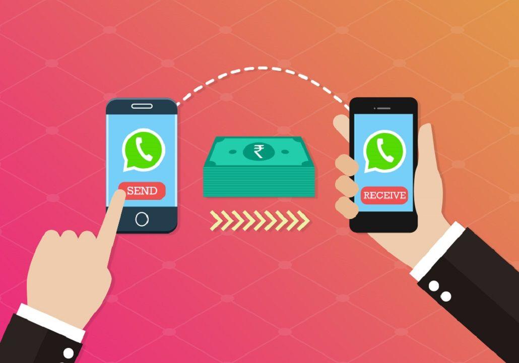 WhatsApp agregará la posibilidad de realizar pagos