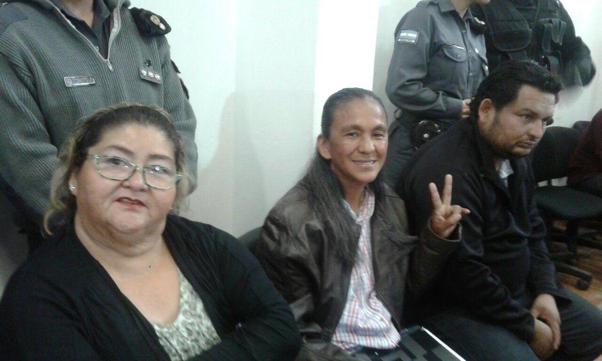 Milagro Sala sería beneficiada con arresto domiciliario