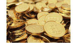 Bitcoin, la moneda virtual de la que todos hablan