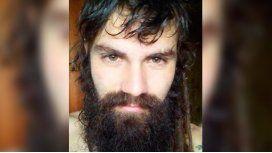ONU exigió a Argentina una acción urgente para hallar a Santiago Maldonado
