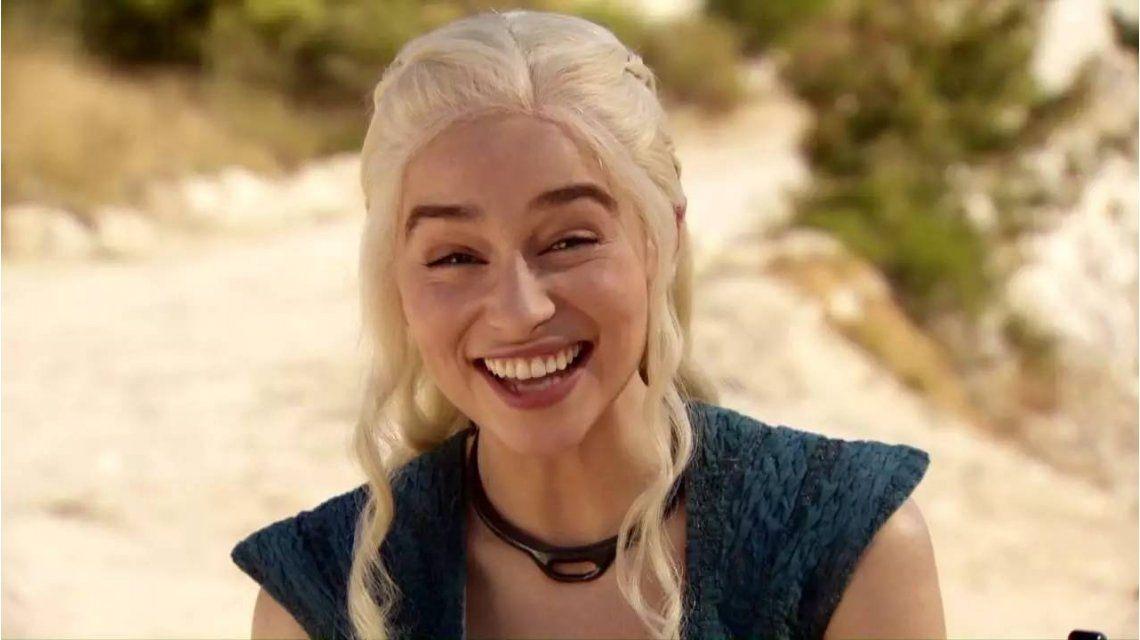 Los memes después del último capítulo de Game of Thrones