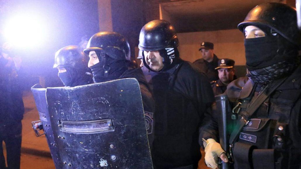 Procesaron y dictaron la prisión preventiva del cuñado de De Vido
