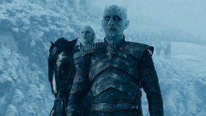 Se filtró el sexto capítulo de la séptima temporada de Game of Thrones