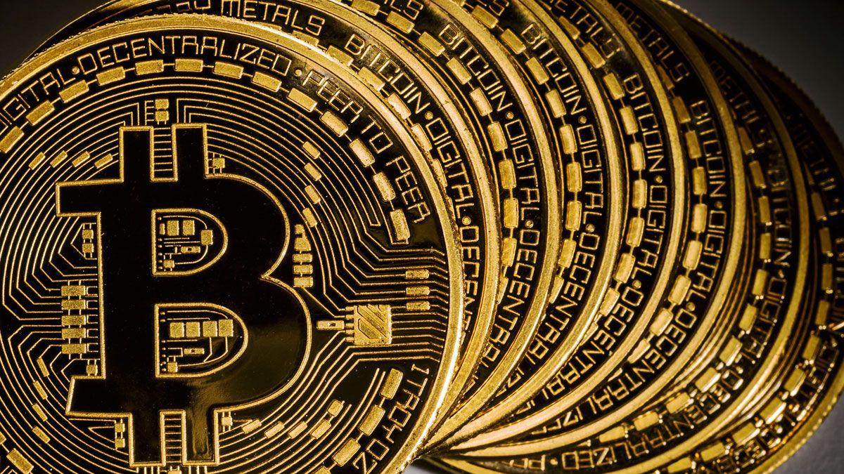El bitcoin no para de aumentar y analistas lo ubican en los U$S5.000 a fin de año