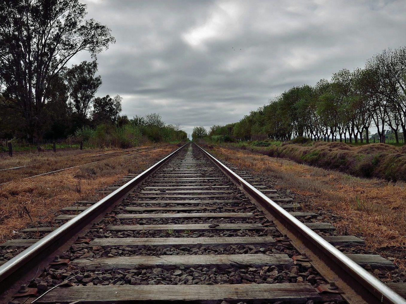 Macri autorizó a Dietrich a levantar vías del ferrocarril
