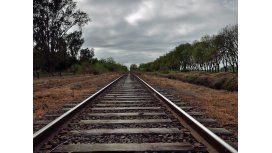 El sueño de la reactivación ferroviaria se termina: Macri autorizó a levantar rieles