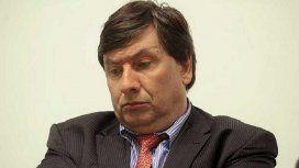Eduardo Freiler fue apuntado por el gobierno de Mauricio Macri