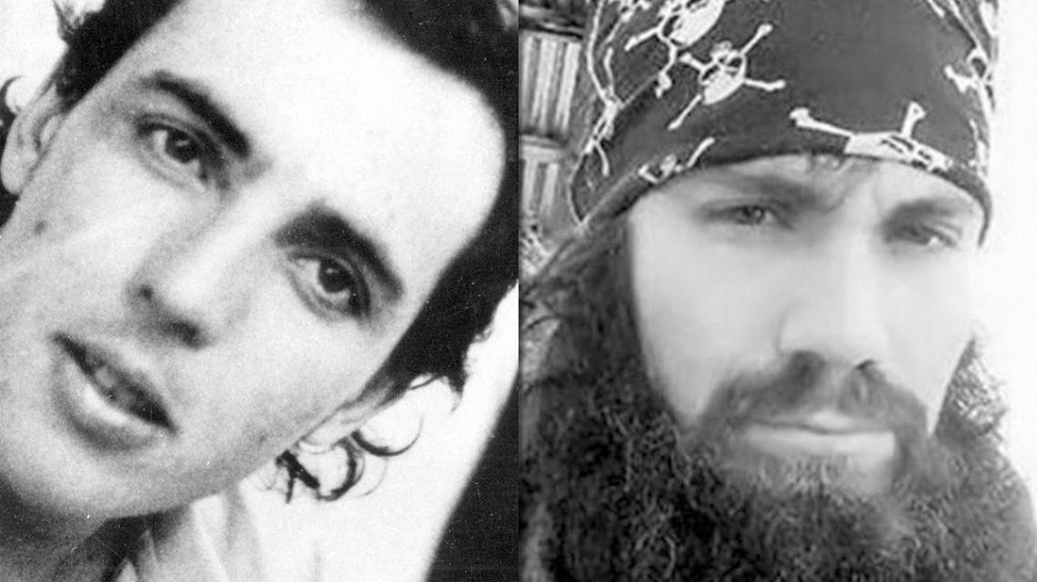 A 24 años, similitudes entre las desapariciones de Miguel Bru y Santiago Maldonado
