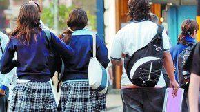 Provincia: autorizan subas en colegios privados retroactivas a junio
