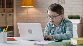 Redes sociales anónimas y su peligro entre los más chicos
