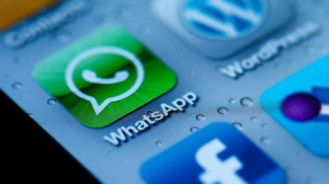 WhatsApp Web ya te permite ver actualizaciones de Status