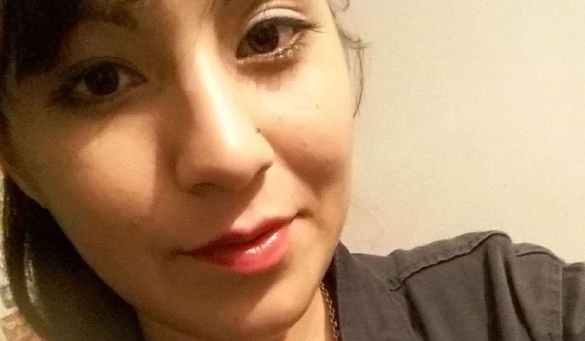 El cuerpo de Paola fue encontrado a 104 días de su desparición