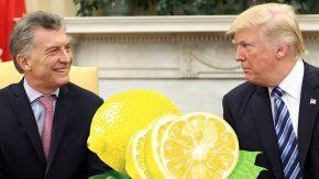 Argentina vuelve a importar cerdo de EE.UU. tras 25 años