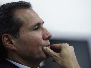 caso nisman: ordenan un cruce de llamados por irregularidades el dia de su muerte