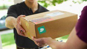 envios puerta a puerta: como hacer para evitar que el producto sea devuelto