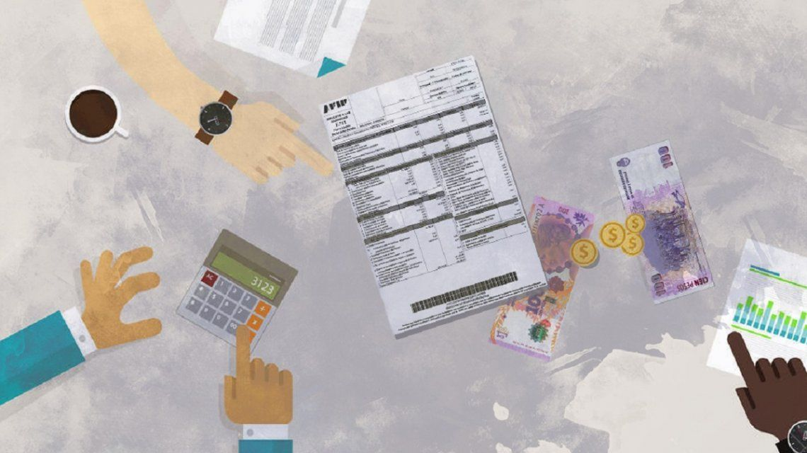 Suba indirecta del Impuesto a las Ganancias: Macri redujo a la mitad la deducción por hijos