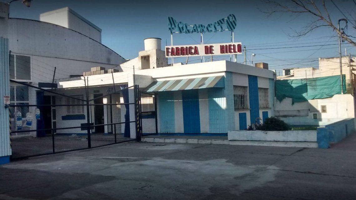 Córdoba: desde la cárcel, habló el autor de la masacre de la fábrica de hielo