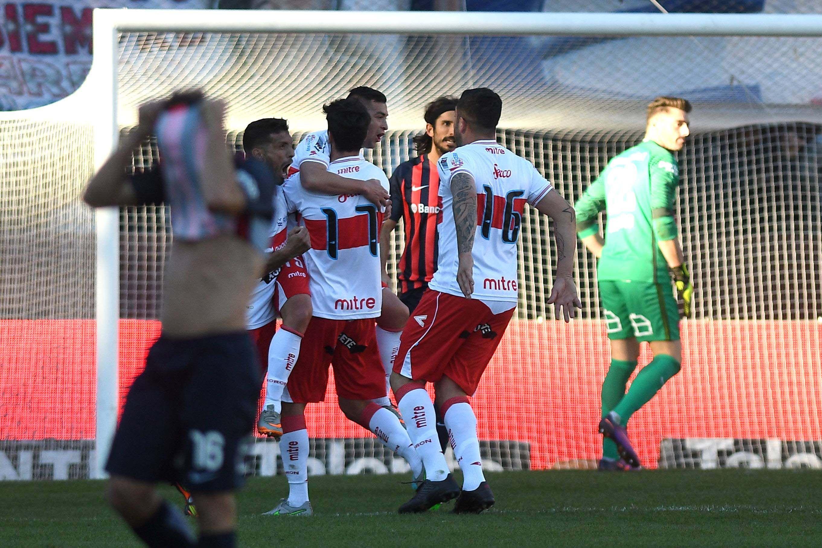 Copa Argentina: San Lorenzo perdió con Morón y quedó eliminado