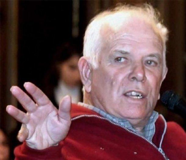 Se vincula a Miguel Etchecolatz con la desaparició de Julio López en 2006, quien declaró en su contra